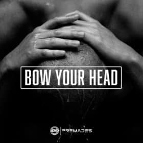 Bow-your-head