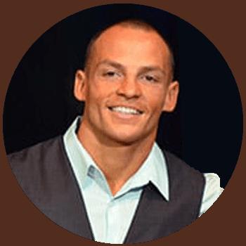 Jason Blog Circle
